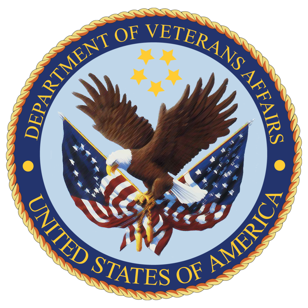 US_Veterans_Affairs_Seal_-_Logo