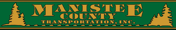 public-transportation-manistee-county-transportation-manistee-mi-header